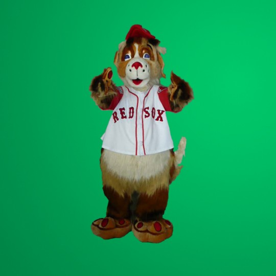red_sox