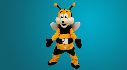 abeille brookstreet hotel-corps1