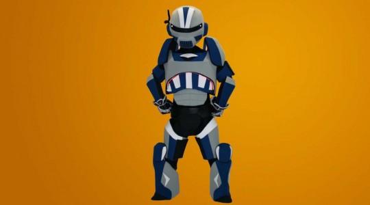 robot 1[1]