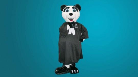 Panda avocat[2]