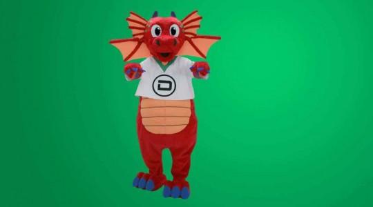 dragon rouge[4]